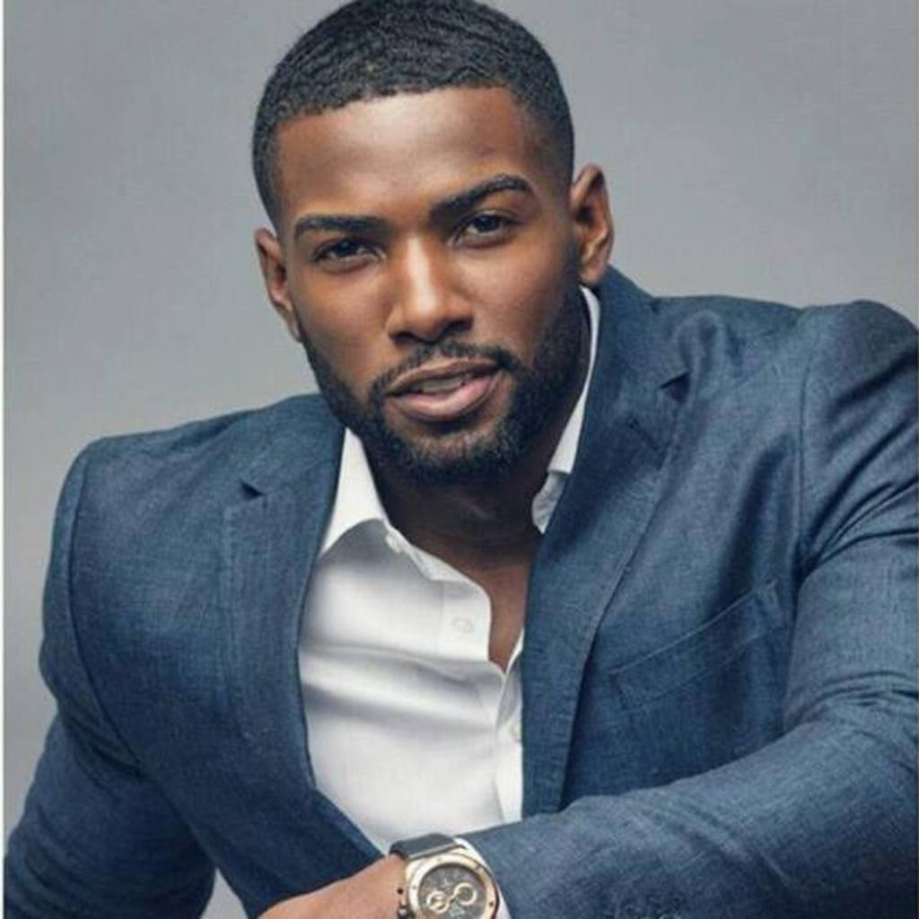Us Model Donny Savage Hosts Stylishnights Tickets Sway