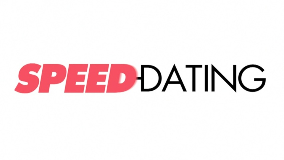 Speed dating over 60 london