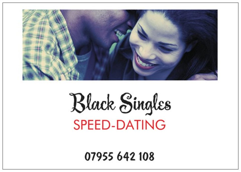 over 35 dating london