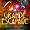 Grande_escapade_15sept2015_front