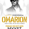 Omarion_09oct2015_tour_light_front