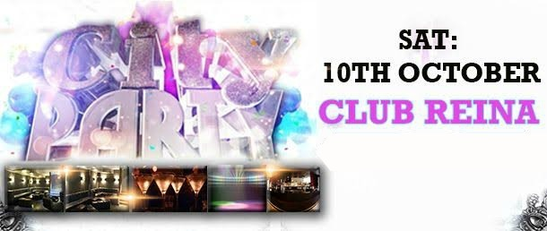 City_party