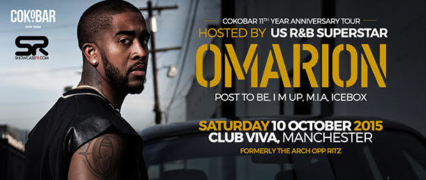 Omarion_manchester