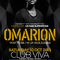 Omarion_10oct2015_front