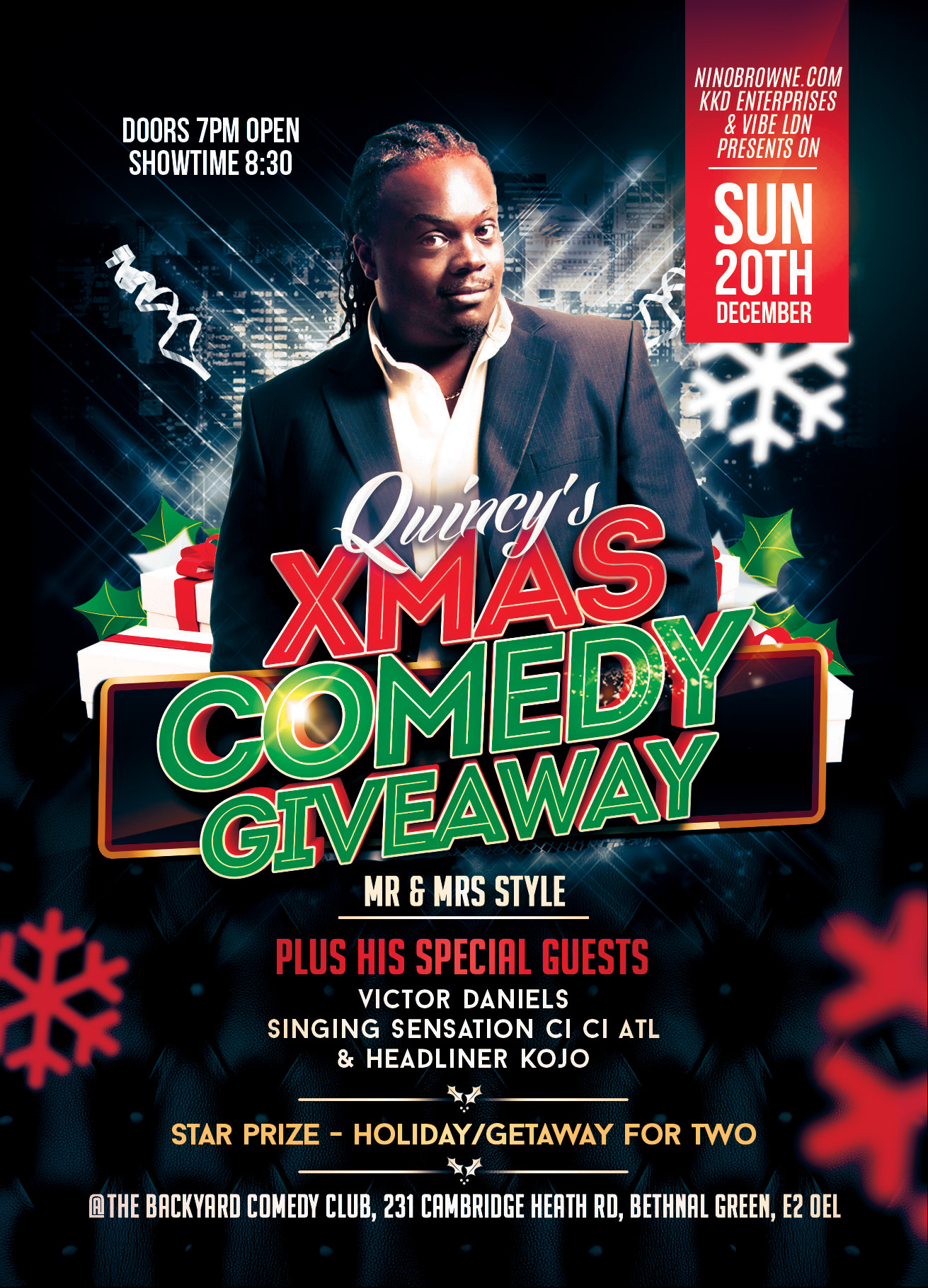 comedy club dress code nappy party agenda du mois d avril sunday