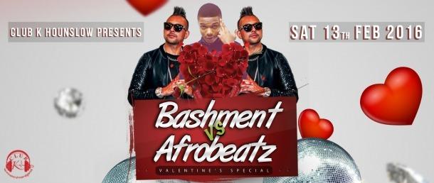 Bashment_vs_afrobeatz_v_day_shoobs_post_