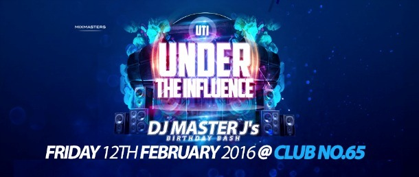 Under_the_influence