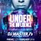 Uti_flyer_mix_mastersinc_front