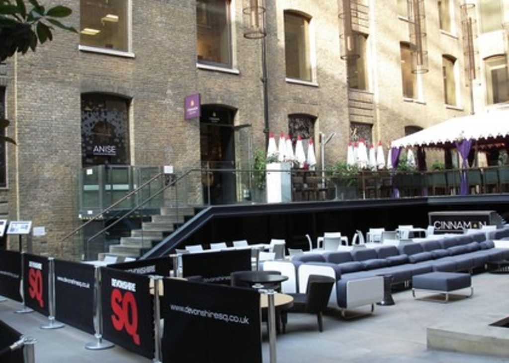 single date nights london Latest asian singles and asian speed dating events in london, birmingham, manchester and leeds single hindu, sikh & muslim marriage events since 2003 expert in professional indian & south asian singles events and matchmaking parties, run by professional, intelligent and likeminded people regarded by many as.