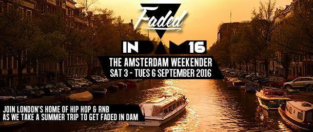 Faded_in_dam