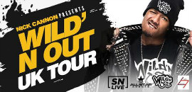 Wild_n_out