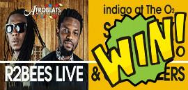 Afrobeats_music_win