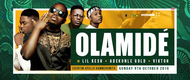 Olamide_concert_shoobs