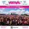 Vestival_faded_pre_party