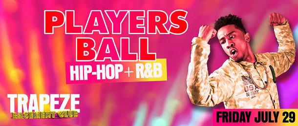 Players_ball