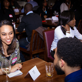 speed dating in birmingham alabama Speed dating birmingham al while not everyone can get their articles published about jewish dating sites which is where blogs come in it is the same feeling of nervousness, anticipation, excitement and joy as in normal dating.