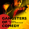 Gangsters_of_comedy_front_proof