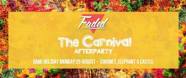 Faded_carnival