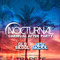 Nocturnal_front