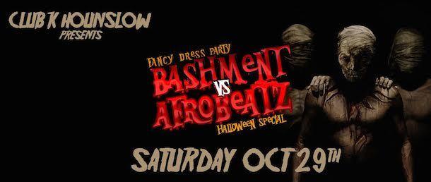 Bashment_v_afro_halloween