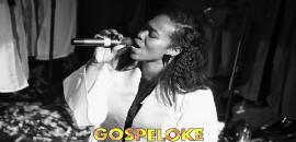 Gospeloke2