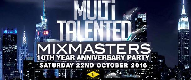 Multi_talented