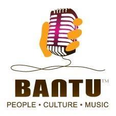 BANTU on Sat 4 Nov at GRAND UNION FARRINGDON