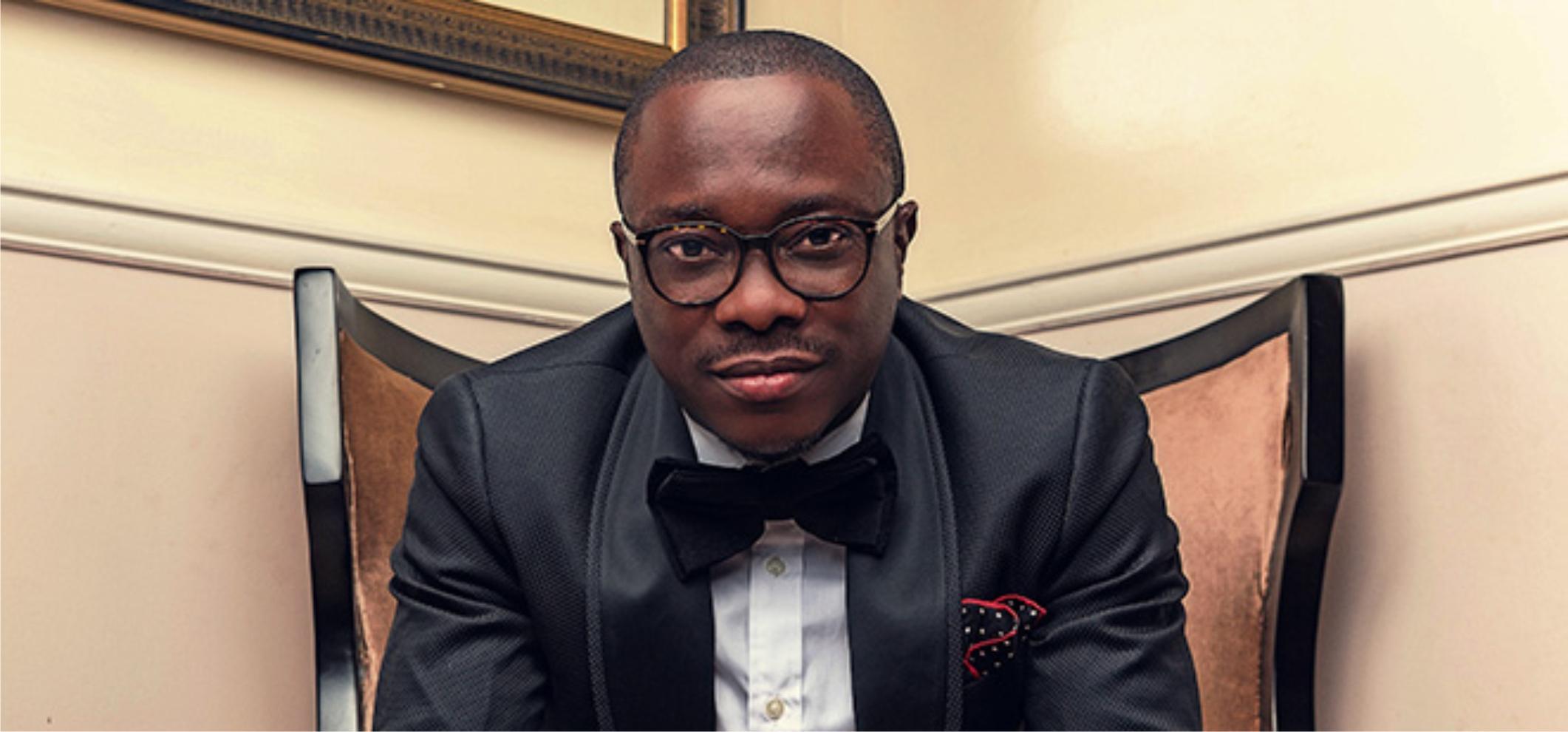 CrackYaRibs w/ Julius D'Genius Agwu