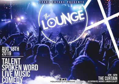 The Lounge LDN