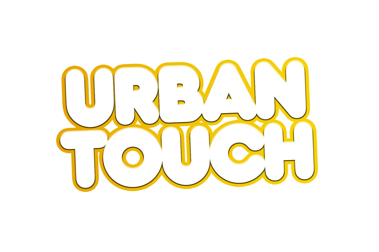 URBAN TOUCH NN2 - FRESHERS ALL WHITE  PARTY