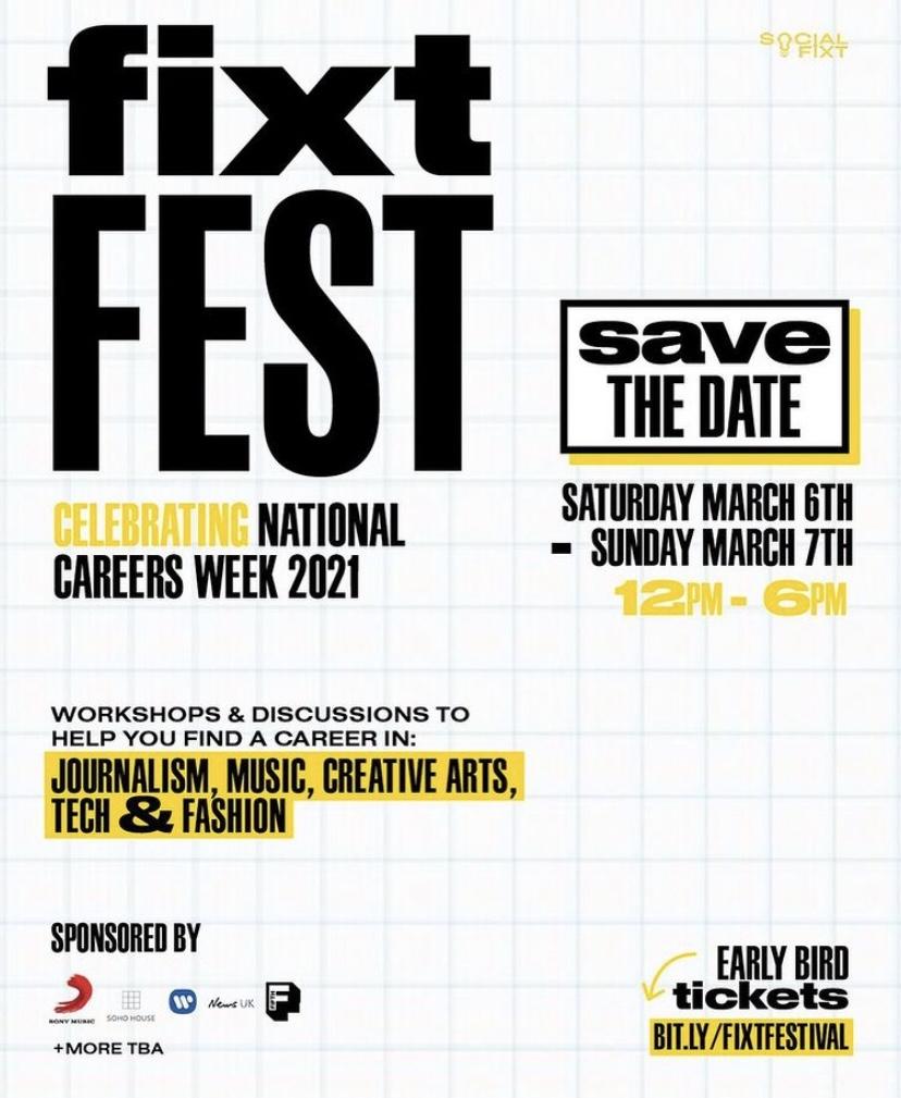 FixtFest