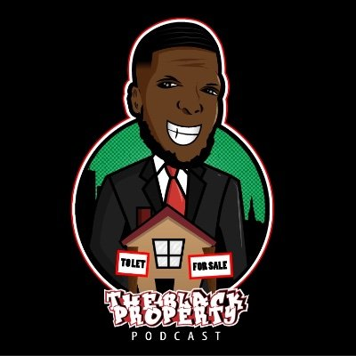 The Black Property Podcast
