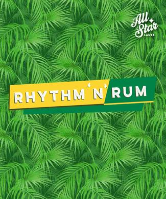 Rhythm 'n' Rum