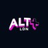 ALT + LDN Festival