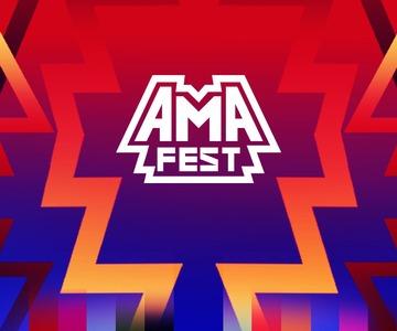 AMA Fest