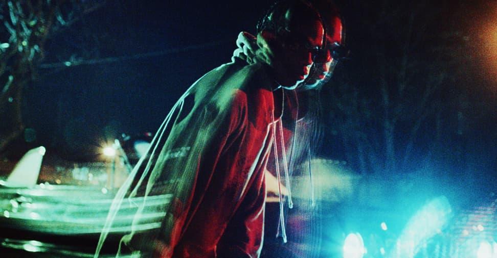 Utopia - Birmingham's Biggest Hip-Hop Party