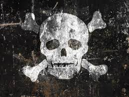 PIRATES OF THE RIVER THAMES: HALLOWEEN BOAT PARTY